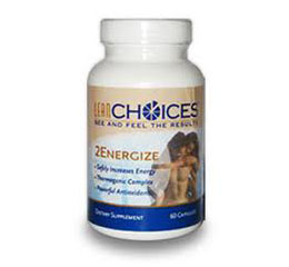2Energize Weight Loss Pill Reviews