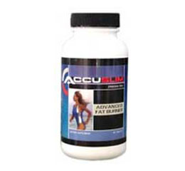 Accuslim Weight Loss Pill Reviews