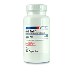 Adipozin Weight Loss Pill Reviews