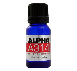 Alpha A314 Male Enhancement Liquid Reviews