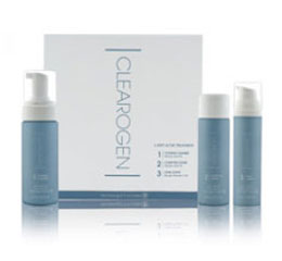 Clearogen Acne Lotion Reviews