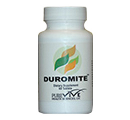 Duromite Male Enhancement Pill Reviews