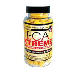 ECA Xtreme Weight Loss Pill Reviews