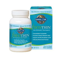 Fucothin Weight Loss Pill Reviews