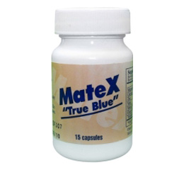 MateX Male Enhancement Pill Reviews