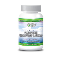 Maximum Slim Advanced Weight Loss Pill Reviews