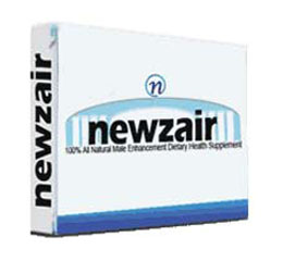 Newzair Male Enhancement Pill Reviews