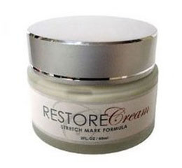 Restore Cream Anti-Aging Cream Reviews