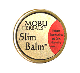 Slim Balm Weight Loss Cream Reviews