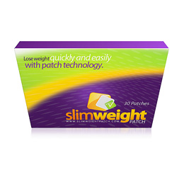SlimWeight Patch Weight Loss Patch Reviews