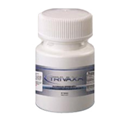 Trivaxa Male Enhancement Pill Reviews