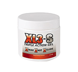 XL3-S Male Enhancement Lotion Reviews