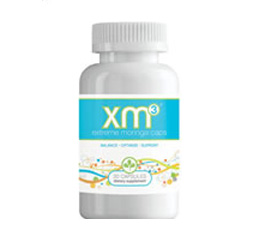 XM3 Weight Loss Pill Reviews