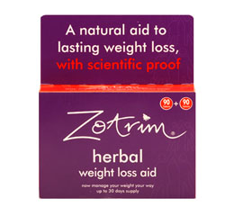 Zotrim Weight Loss Pill Reviews